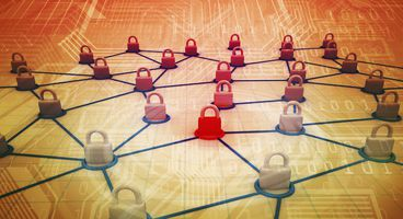 Cyber-Security is Business' Business - Cyber security news
