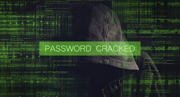 Estimating Password-Cracking Times - Cyber security news