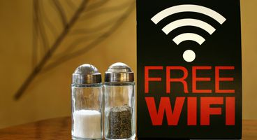 Here is How You can Stop Hackers from Hacking You on Public Wi-Fi