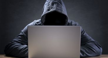 New Trend in Hacking Uncovered - Cyber security news