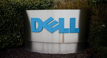 Dell Security Targets Small Organizations With AI Product Launch - Cyber security news