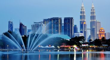 Cybersecurity Malaysia to Help Protect Angkasa From Cybercrimes - Cyber security news