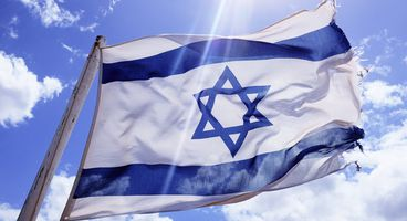 Colorado Wants to Duplicate Israel's Success in Cybersecurity