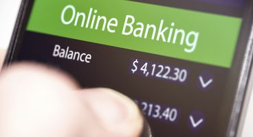 4 Ways to Dodge Cybercrime when Banking, Shopping on Mobile Phones - Cyber security news