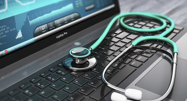 End-Point Devices pose Challenges to Healthcare Cybersecurity - Cyber security news