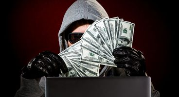 Financial Hackers Getting Stronger, Cybersecurity Expert Warns - Cyber security news