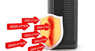 Ginormous POST Flood Spells Trouble for Hybrid DDoS Protection - Cyber security news