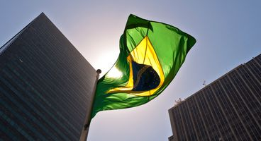 A Breakdown of the Current Version of Brazil's Cybercrimes Bill - Cyber security news
