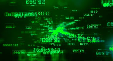 Confused by crypto? What Password Hashing Means in English - Cyber security news