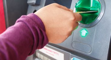 Stealthy Malware Skimer Helps Hackers Easily Steal Cash From ATMs - Cyber security news