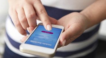 Cell Phone users Should Beware of New Text Message Scam, says State - Cyber security news