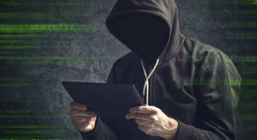 How Cyberattacks are Mimicking Legitimate Tasks, How to Deal With Them - Cyber security news