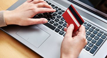 Are Virtual Credit Cards the Key to Safer Online Shopping? - Cyber security news