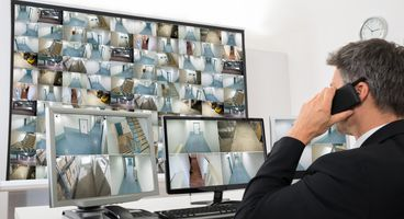 The Age of Security Analytics, Video Analytics and VCA - Cyber security news
