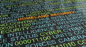 DHS and Pentagon Race to Close Cyber Gap - Cyber security news