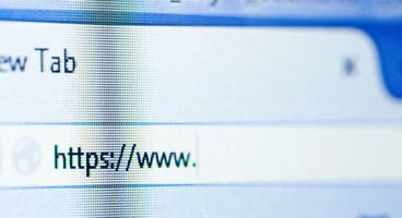 More Security For '.sg' Domain Names - Cyber security news