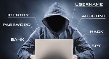 7 Easy Ways to Protect Yourself from Identity Theft - Cyber security news
