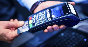 EMV Gives Retailers a False Sense of Security - Cyber security news