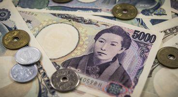 JPN: ¥1.4 Billion Stolen from 1,400 ATMs - Cyber security news