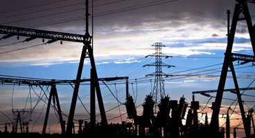 Cyber Security of Smart Grids in India - Cyber security news