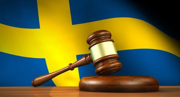 Swedish Police Could Be Allowed To Use Spyware - Cyber security news