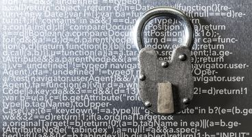 How to Detect TrueCrypt Blobs Being Passed Around - Cyber security news