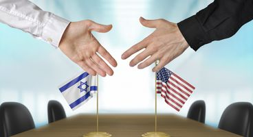 Diplomat Touts Israel as Cybersecurity Pioneer - Cyber security news