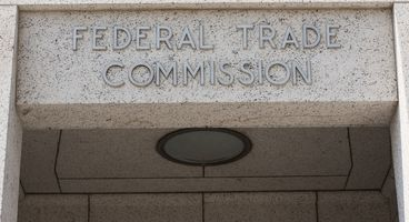 FTC Breach-Related Actions Could Influence Other Agencies