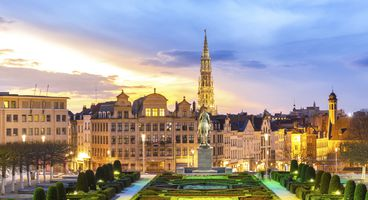 U.S. Officials in Belgium to Promote Intelligence-Sharing - Cyber security news