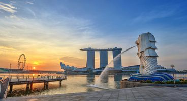 Singapore, Philippines Banks Tighten Security - Cyber security news