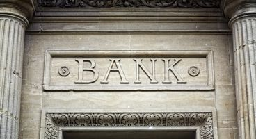 Why has Banking Fraud Not Been Stopped? - Cyber security news