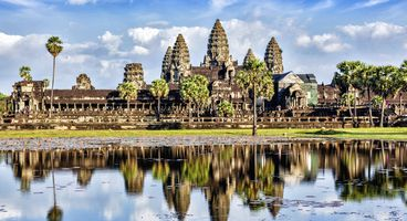 The 'Ill-Willed' Spark Cyber Law: Cambodian Officials - Cyber security news