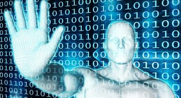 Shift from Prevention to Detection and Response - Cyber security news