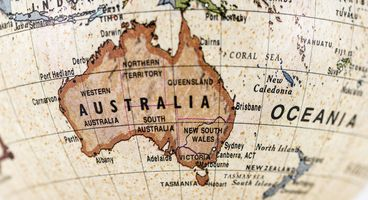 Australia, New Zealand still Mulling Data Breach Laws - Cyber security news