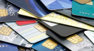 3 Ways to Combat Debit and Credit Card Fraud - Cyber security news