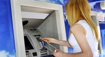 Discover CEO endorses PIN Security for EMV Cards - Cyber security news