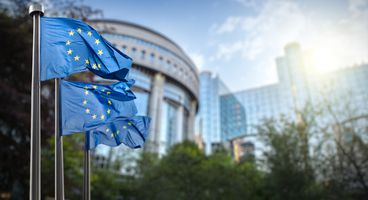 Cybersecurity: The Case for a European Approach - Cyber security news