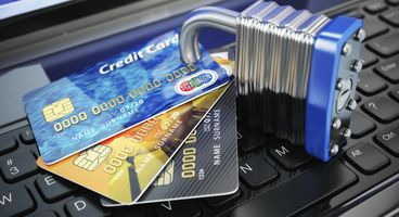 6 Ways to Protect yourself Against Identity Theft - Cyber security news