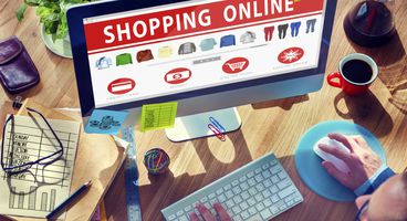 Account Takeover: The Bane of E-Commerce - Cyber security news