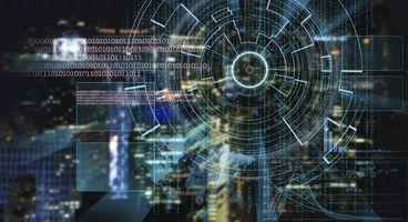 Austin's SparkCognition Raises $6M for Predictive Cybersecurity