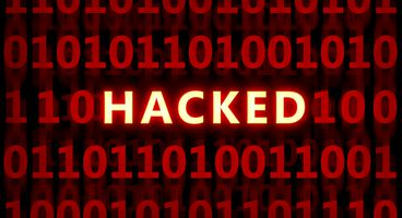 I Got Hacked so You Don't Have To - Cyber security news