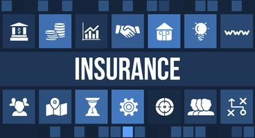 Insurers at High Risk of Cyber-Attacks, Says Regulatory Body - Cyber security news