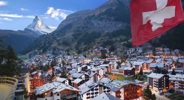 Swiss Intelligence Monitors 400 Social Media Accounts - Cyber security news