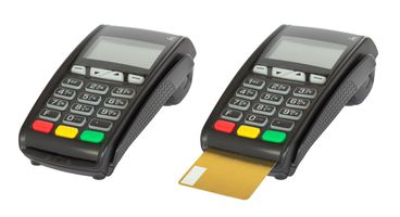 Scammers taking advantage of credit card chip confusion, AG warns - Cyber security news
