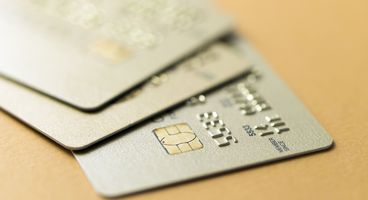 NY Officials Say Scammers Targeting Security Chipped CC Recipients - Cyber security news