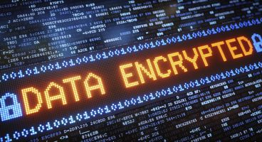 Encryption in the Age of Continuous Application Delivery - Cyber security news