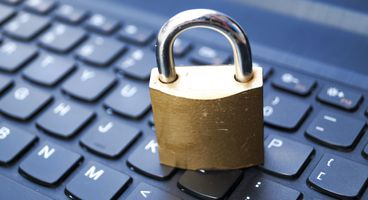 United States: The CFPB Issues first Data Security Consent Order - Cyber security news