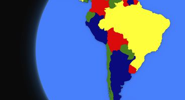 The Global Cyber Crime Underground: Latin America and Brazil - Cyber security news