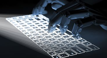 Need to Use a 'Robo-Hacker' before Launching a Bug Bounty Program - Cyber security news