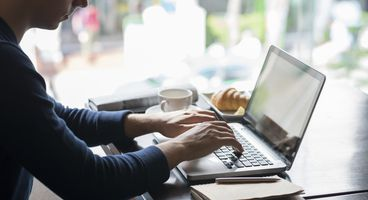 Practice makes Perfect - Cyber security news